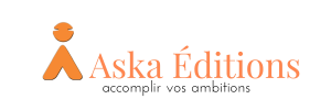 Aska Editions