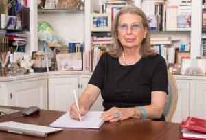 Colette Muller