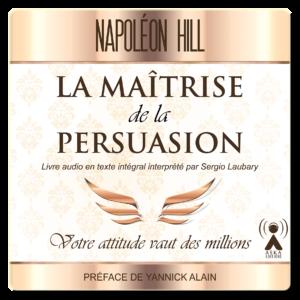 La Maitrise de la persuasion audio ROUND CORNER_2019_02_22