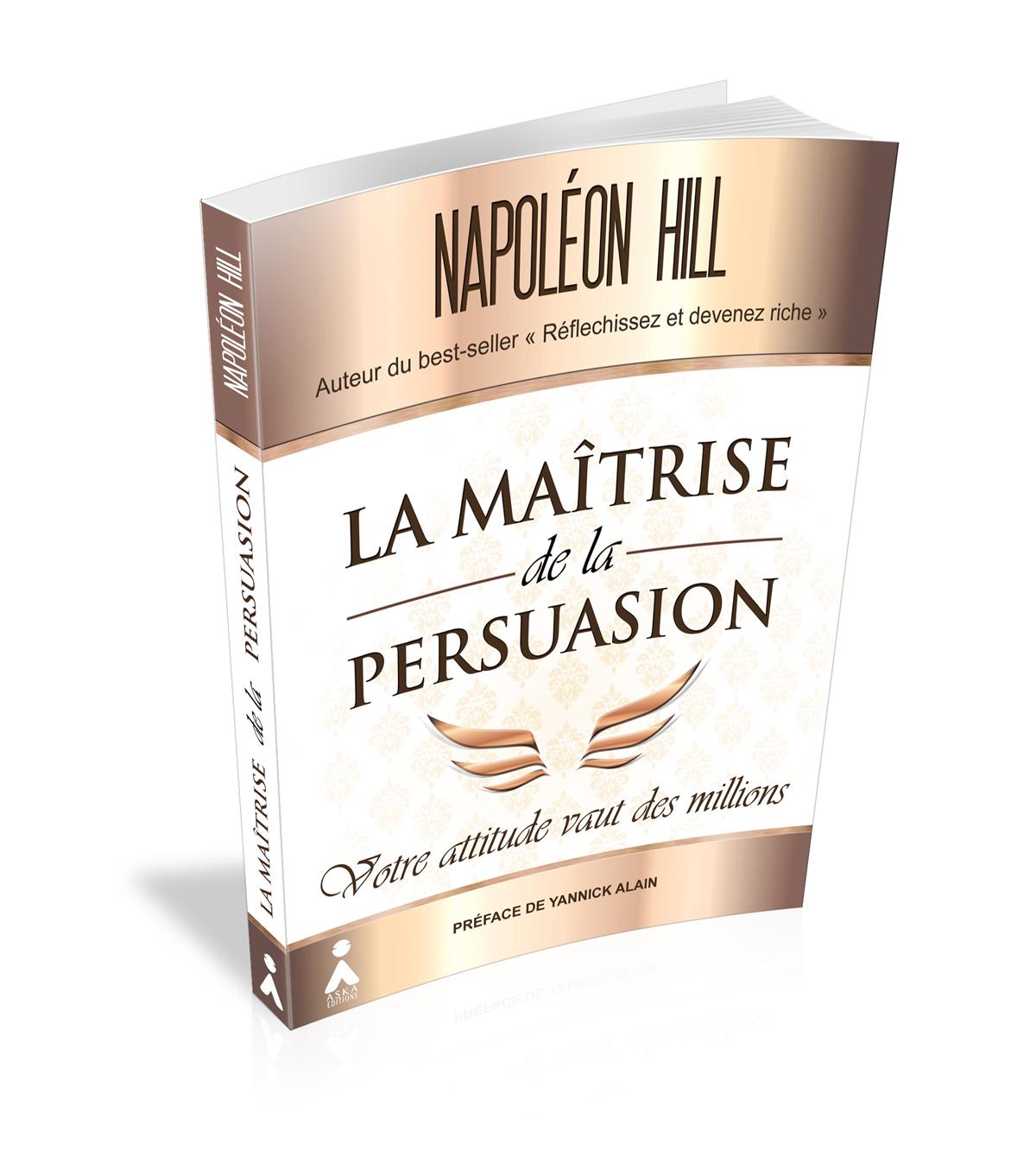 la_maitrise_de_la_persuasion_3d_juin_14_2016