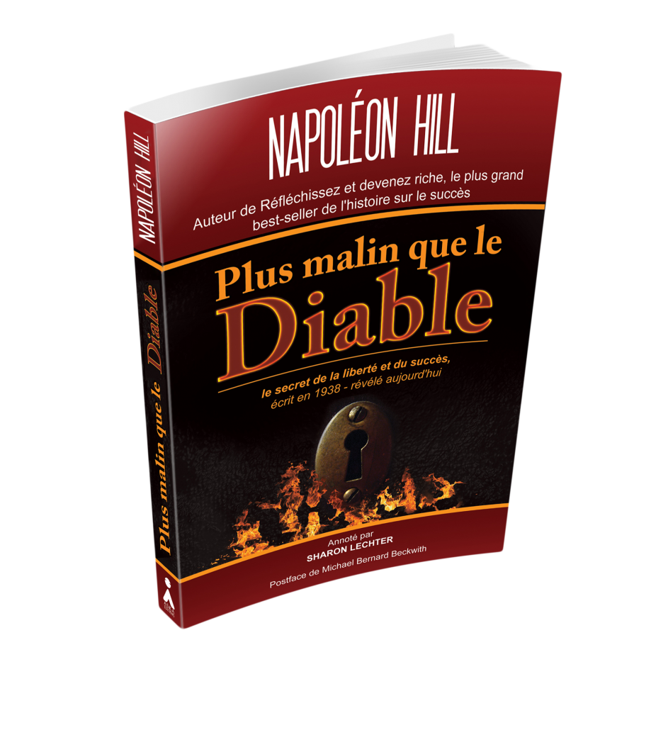 plus_malin_que_le_diable_3d_interlace_juin_20_2016