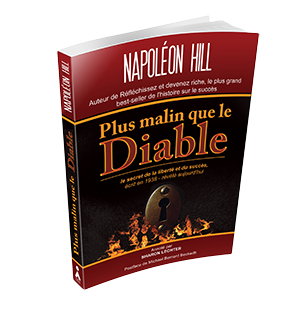 plus_malin_que_le_diable_3d_interlace_small-size_juin_20_2016
