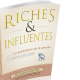 riches-et-influentes