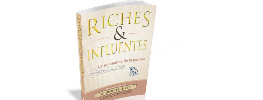 riches-et-influentes