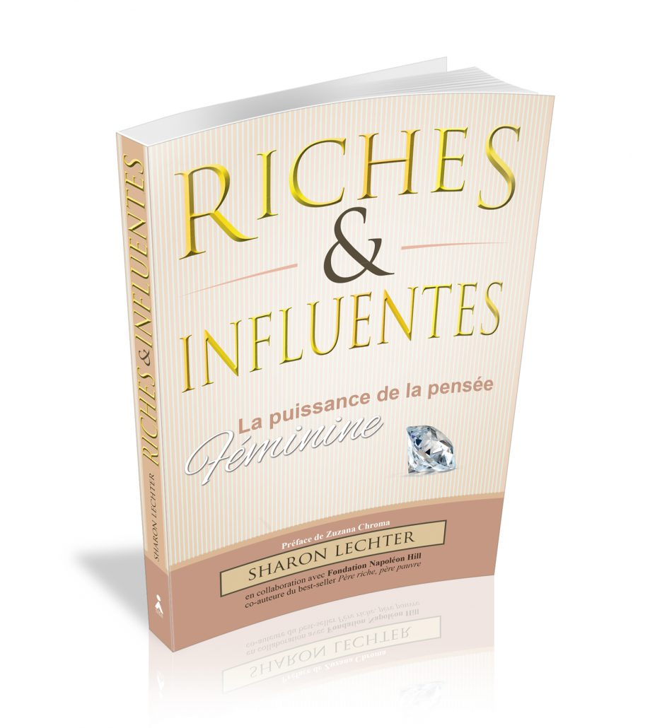 riches-influentes_3d