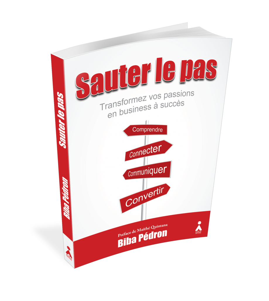 sauter-le-pas_may_6_3d_transparent