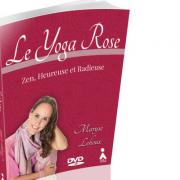yoga-rose