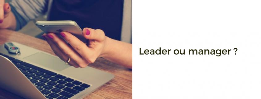 leader-ou-manager