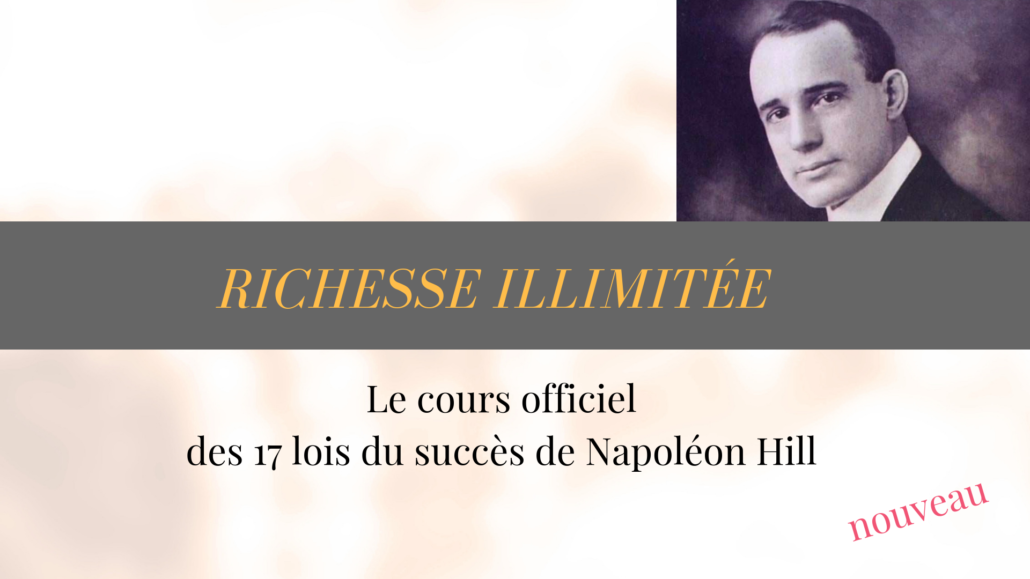 Richesse_illimitee_cours_Napoleon_Hill-2