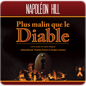 front-audio-plus-malin-que-le-diable