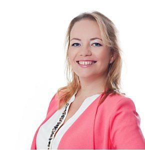 Zuzana Chroma