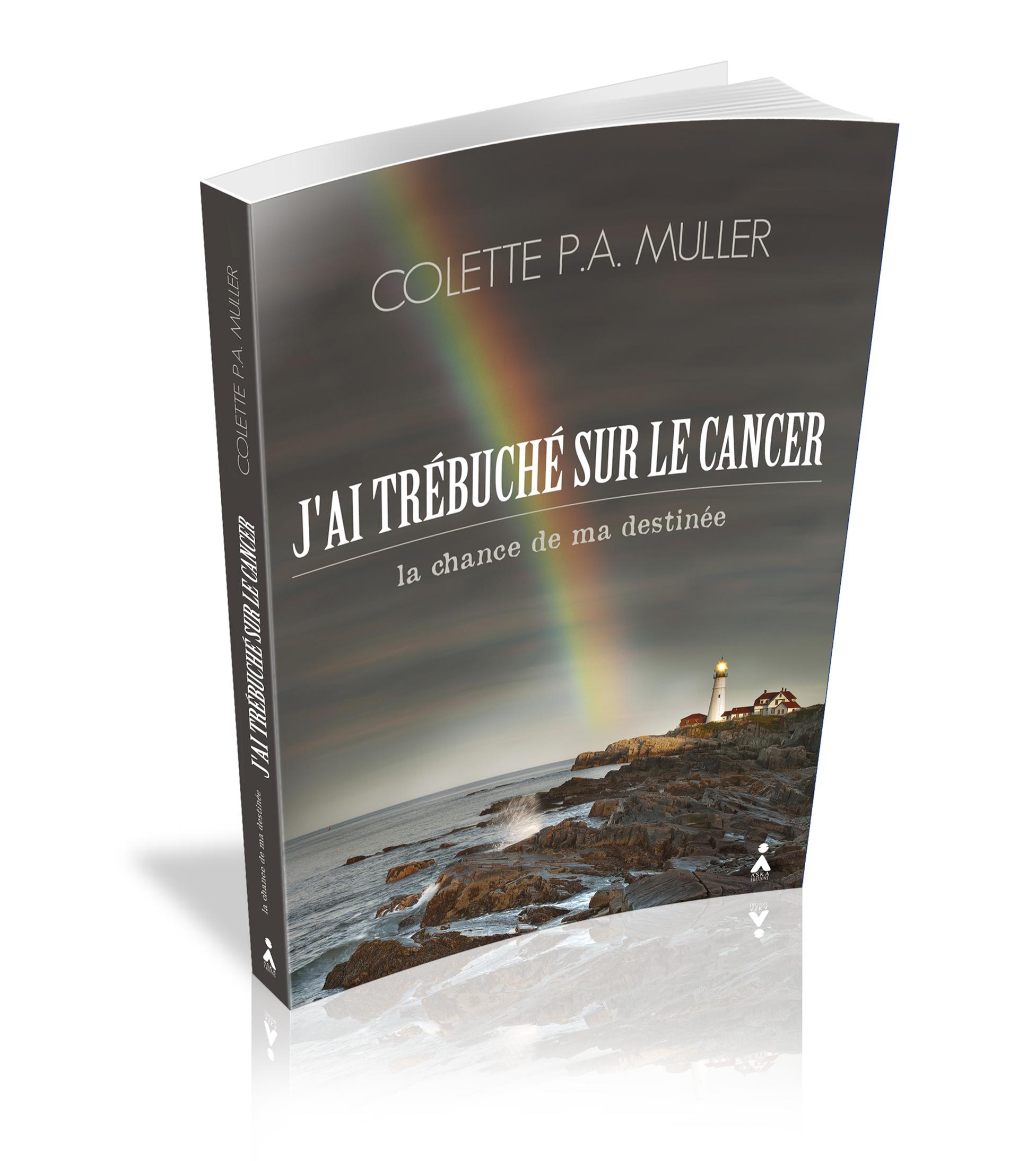 jai-trebuche-sur-le-cancer_3d_juin_14_2016