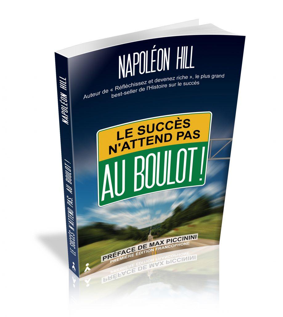 le-succes-nattend-pas_au-boulot_3d_juin_14_2016