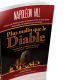 plus-malin-que-le-diable